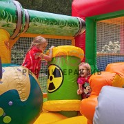 Идеи для детского праздника