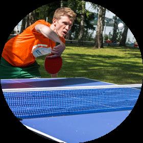 tennis-nastolniy