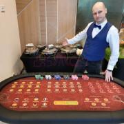 Вкусное казино