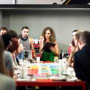 Фан-казино кофейное