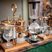 выездной чайный бар с элементами чайной церемонии 5