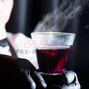Горячий напиток