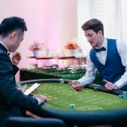 Фан-казино с дегустацией