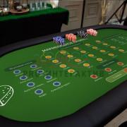 Заказать кулинарное казино