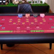 Кулинарное казино варенье