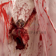 Кукла мертвеца